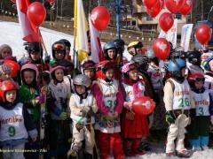 08. XVII Karnawal na Sniegu
