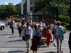 24. Targi Sztuki Ludowej w Krakowie