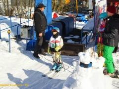 32. XVIII Karnawal na Sniegu